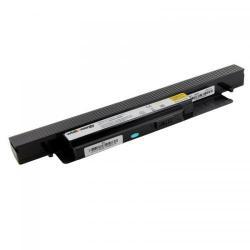 Acumulator Whitenergy 09451 pentru Lenovo IdeaPad U550 U450, 4400mAh