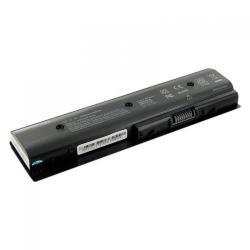 Acumulator Whitenergy 09536 pentru HP Envy DV7, 4400mAh