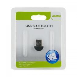 Adaptor bluetooth 4World 2.0, USB2.0