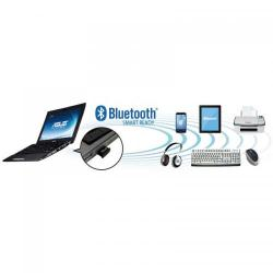 Adaptor Bluetooth Asus USB-BT400