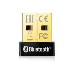 Adaptor Bluetooth TP-Link UB400, USB