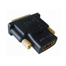 Adaptor Gembird HDMI 19 pini la DVI M/T
