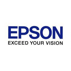 Adaptor Incarcator USB Epson V12H564C17 pentru ochelari 3D