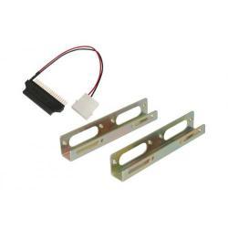 Adaptor Intern Digitus DA-70430 HDD 2.5inch - 3.5inch