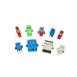 Adaptor Opticnetwork FC/PC-FC/PC simplex MM