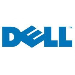 Adaptor placa de baza Dell iesire VGA