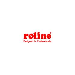 Adaptor Roline GC993 Miniserial 9M-9M