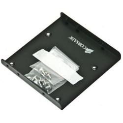 Adaptor SSD Corsair 3.5inch
