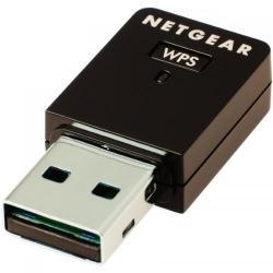 Adaptor wireless NetGear N300 Mini