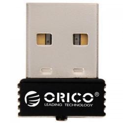 Adaptor Wireless Orico WF-RE1-BK