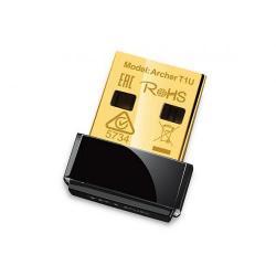 Adaptor Wireless TP-Link Archer T1U AC450 5GHz Nano