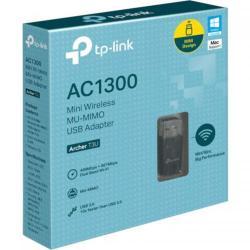 Adaptor wireless TP-LINK Archer T3U