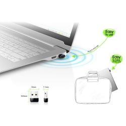 Adaptor Wireless TP-Link Nano TL-WN725N