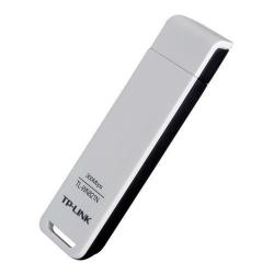 Adaptor wireless TP-LINK TL-WN821N