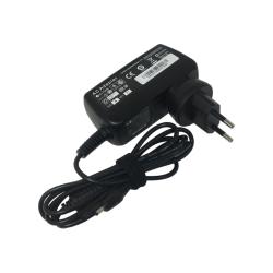 Alimentator 19V/2.37A 45W conector 3.0x1.0mm pentru Asus