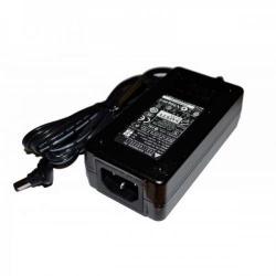 Alimentator Cisco pentru IP phone seria 88/89/9900, CP-PWR-CUBE-4=