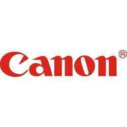 Alimentator multifunctional Canon Pixma MP 520/MP610/MX700
