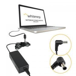 Alimentator Whitenergy 04124 16V/4A, 65W, conector 6.5x4.4mm + pin