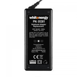 Alimentator Whitenergy 05381 pentru LCD 12V/4A, 48W, conector 5.5 x 2.5mm