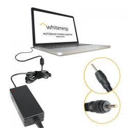 Alimentator Whitenergy 06689 40W