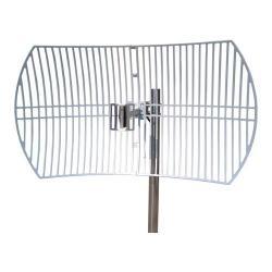 Antena Grid pentru Exterior TP-Link TL-ANT2424B