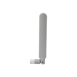 Antena HP JG521A MSR 3G