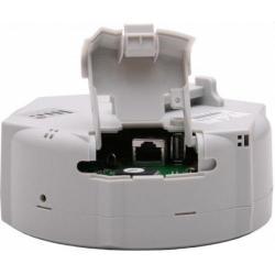 Antena MikroTik SXT Lite2 L3
