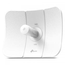 Antena TP-Link CPE610
