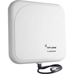 Antena Unidirectionala exterior TP-Link TL-ANT2414A