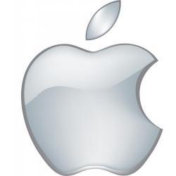 AppleCare Protection Plan for iMac
