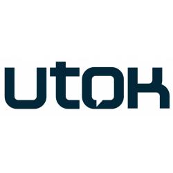 Baterie Li-ion UTOK pentru 400Q
