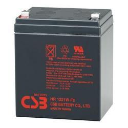 Baterie UPS Eaton HR1221WF2 12V 5.1Ah