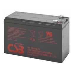 Baterie UPS Eaton HR1234WF2 12V 9Ah