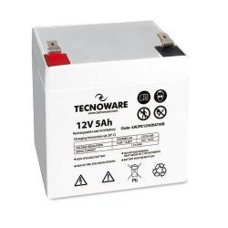 Baterie UPS Tecnoware 12V 5AH