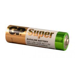 Baterie Verbatim GP15A-BL