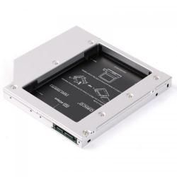 Bay Adapter Orico LX Series L95SS V1 ODD-HDD Caddy