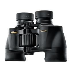 Binoclu Nikon A211 10x42