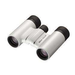 Binoclu Nikon Aculon T01  8X21 white
