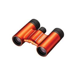 Binoclu Nikon Fernglas T01 Aculon 8x21 Orange