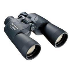 Binoclu Olympus 10x50 DPS-I, Black