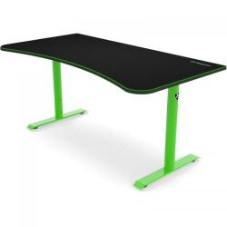 Birou Gaming Arozzi Arena, Green/Black