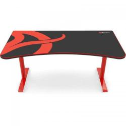 Birou Gaming Arozzi Arena, Red/Black