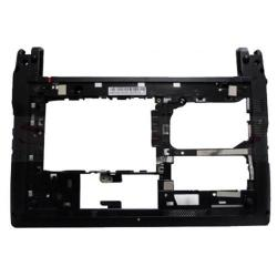 Bottom - case Acer Aspire One D260 - 2BK Refurbished