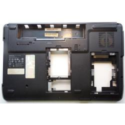 Bottom-case Notebook ACER ASPIRE 5541-304G64MN Refurbished