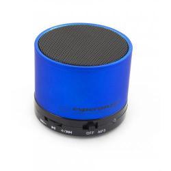Boxa Portabila Esperanza EP115b Bluetooth Ritmo