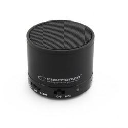 Boxa Portabila Esperanza EP115K Bluetooth Ritmo