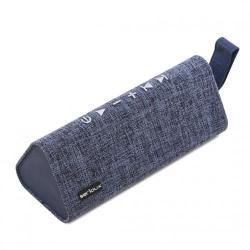 Boxa portabila Serioux Wave Prism 12, Blue
