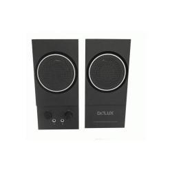 Boxe 2.0 Delux DLS-2013U
