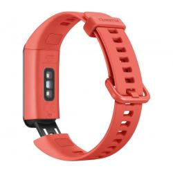 Bratara Fitness Huawei Band 4 B29, Amber Sunrise