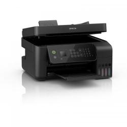 Multifunctional InkJet Color Epson EcoTank L5190